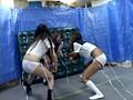 第3回 女子校生 チラリンポロリン大運動会! 6