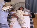 鍼灸院治療 出張マッサージ編 case39 5