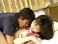 近親相姦 【愛欲に溺れ濡れる母と息子】 デヴィ サンプル画像 No.1
