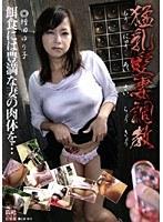 猛乳愛妻調教 (弐) 増田ゆり子