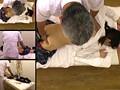 鍼灸院治療 FILE 41 11