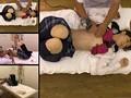 鍼灸院治療 FILE 41 12