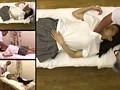 鍼灸院治療 FILE 41 6
