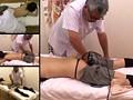 鍼灸院治療 FILE 41 8