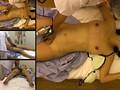 鍼灸院治療 FILE 43 12