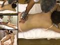 鍼灸院治療 FILE 43 2