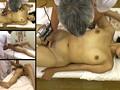 鍼灸院治療 FILE 43 20