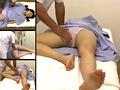 鍼灸院治療 FILE 43 5