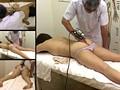 鍼灸院治療 FILE 43 7