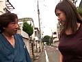 爆乳セールス熟女 増田ゆり子 1