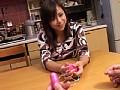 爆乳セールス熟女 増田ゆり子 20