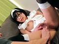(h_254cand00151)[CAND-151] 家具、家電、下の世話するメイド女子!極楽ウィークリーマンション ダウンロード 2
