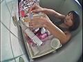 [DGR-006] 女子トイレの秘め事 「拙者は便座になりたい!」
