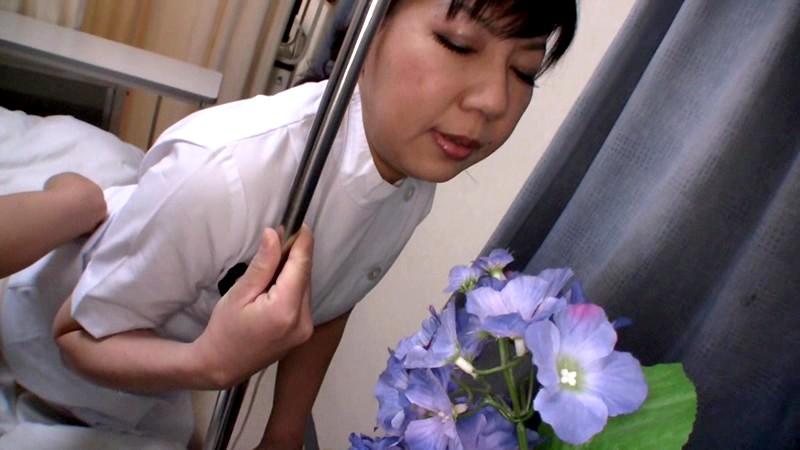 DMAT-128磁力_無言媸漢 おばさん看護師のムチ*を…_素人