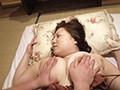[DMAT-178] 喘ぎ声が出せない…情景 年増おばさん編