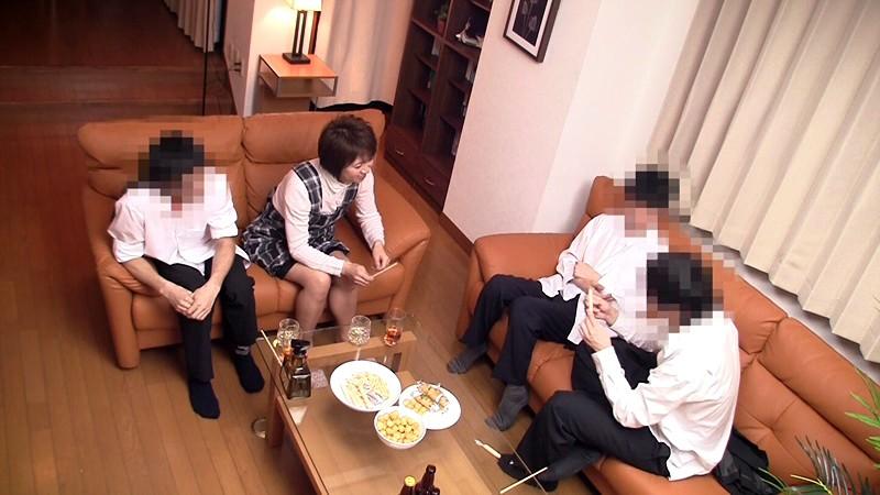 素人人妻熟女の本物不倫SEX個人撮影ハメ撮り無修正エロ動画