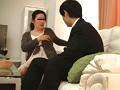 [FUFU-104] 妻を騙して取引先の男の肉棒を… 夫の仕事に利用された奥さん180分DX