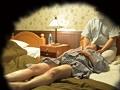 堅物の妻を猥褻マッサージ師に施術させたら… 若月美和 3
