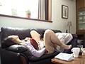 [FUFU-137] 堅物の女房を酔わせて…3時間