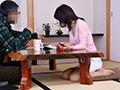 [FUFU-139] 実録五十路の妻を酔わせて友達と二人っきりに…美世子(仮名)51歳