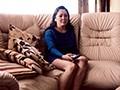 [FUFU-143] 堅物な妻が…複数の男性に寝取られ…厳選集