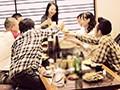 [FUFU-144] 堅物な妻を騙して宴会で酔わせて知人の肉棒を…厳選集