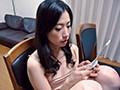 [FUFU-145] 堅物な妻を騙してヤリチンな部下と二人きりに…M子(29歳)