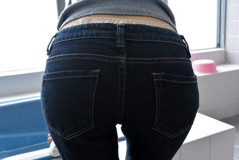 五十路の女房を騙して、夫では味わえない性の快楽を… の画像8