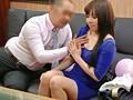 (h_254ghat00044)[GHAT-044] 婚活コンサルタントが結婚を焦る女子に… ダウンロード 9