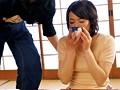 矢部寿恵の媚薬催眠逆ナンパ 2