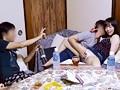 素人共同制作。ゆとり世代のグループが無知な少女をゲーム感覚で輪姦する動画 3 2