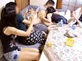 素人共同制作。ゆとり世代のグループが無知な少女をゲーム感覚で輪姦する動画 3 4