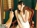 若妻の調教無料熟女動画像。旦那の依頼で初イキ体験 何もしらない奥様を催眠調教
