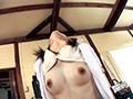 [GHAT-114] 非合法学院~絶姦の如く~