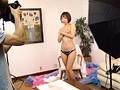 熟女ヌード写真ナンパ 1