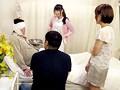 (h_254jckl00161)[JCKL-161] 入院中の彼氏を浮気させて、お見舞いに来た彼女を寝取りナンパ ダウンロード 1