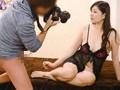 [JCKL-174] 素人奥様高額バイト 若妻を撮影会と称して恥ずかしい姿に...