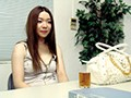[JCKL-182] 素人ナンパ特別編 フェラチオ美人大特集