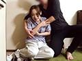 [JCKL-183] 宅配女子をナンパ即フェラ
