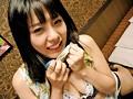 日本全国美人妻ナンパ ヘアヌードコレクション 2 5