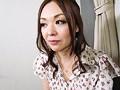 どこまで口説ける!?街角熟女ナンパGET SPECIAL!!240分 1
