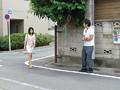 意外と釣れる!?街角人妻ナンパGET SPECIAL!!Part2 240分 2