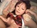[MGDN-022] 泥酔美女を密かに犯す 11名収録DX 240分