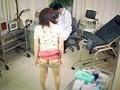 (h_254mgdn00038)[MGDN-038] 変態医師の猥褻診療動画DX2 被害者33名 240分 ダウンロード 5
