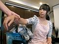 [MGDN-072] 口説けばヤレる!!家事代行サービスのおばさん 240分スペシャル15名