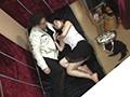 (h_254mgdn00082)[MGDN-082] 意外とヤッてる!! ネットカフェでの猥褻行為 盗撮&流出映像240分スペシャル ダウンロード 11