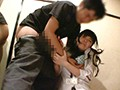 (h_254mgdn00084)[MGDN-084] 試着室で女子店員に変態猥褻強行 密室盗撮スペシャル240分 ダウンロード 13