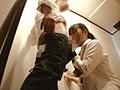 (h_254mgdn00084)[MGDN-084] 試着室で女子店員に変態猥褻強行 密室盗撮スペシャル240分 ダウンロード 17
