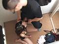 (h_254mgdn00084)[MGDN-084] 試着室で女子店員に変態猥褻強行 密室盗撮スペシャル240分 ダウンロード 9