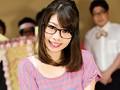 現役女性エロ漫画家「かいとうぴんく」先生 初めてのファン交流イベント 吉口里奈 11